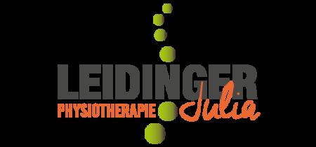 julia-leidinger-logo