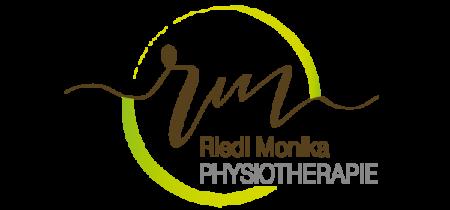monika-riedl-logo