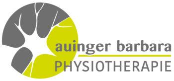 barbara-auinger-logo